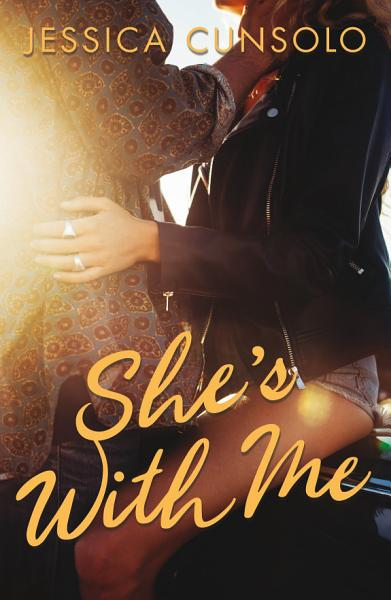 Download She s With Me Book