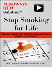 Stop Smoking for Life... MINDWAYS QUIT Solution™