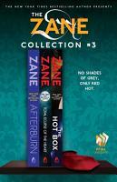 The Zane Collection  3 PDF