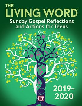 The Living Word    2019 2020 PDF