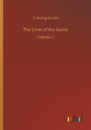 The Lives of the Saints PDF