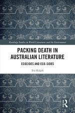 Packing Death in Australian Literature