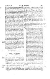 Journals of the House of Commons: Volume 23