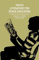 Youth Literature for Peace Education PDF