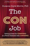 The Con Job PDF