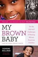 My Brown Baby PDF