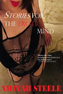 Stories for the Erotic Mind