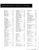 Download Directory of Automatic Merchandising Book
