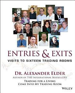 Entries and Exits PDF