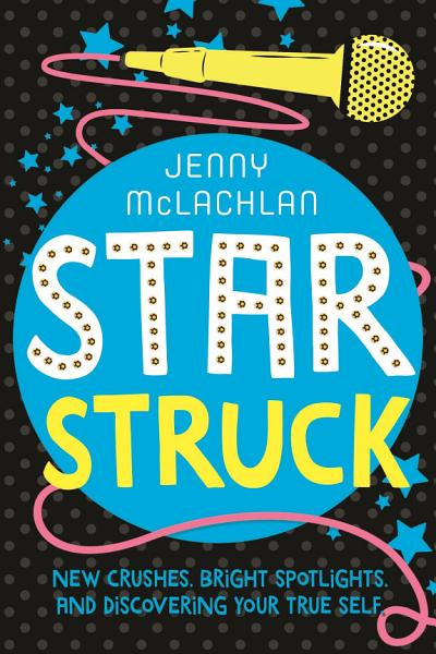 Download Star Struck Book