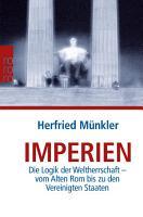 Imperien PDF