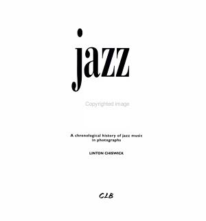 Milestones of Jazz PDF