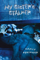 Download My Sister s Stalker Book