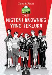 Detektif Imai 2: Misteri Brownies yang Terluka