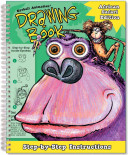 Eyeball Animation Drawing Book PDF