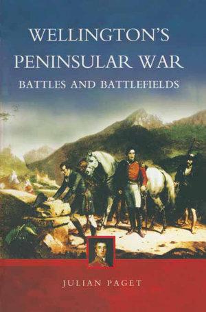 Wellington s Peninsular War