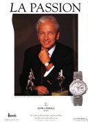 Orient-express Magazine