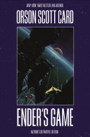 Ender s Game Gift Edition PDF