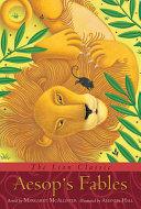 The Lion Classic Aesop s Fables PDF