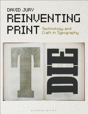 Reinventing Print PDF
