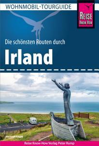 Reise Know How Wohnmobil Tourguide Irland PDF