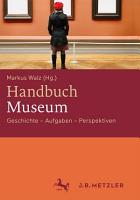 Handbuch Museum PDF