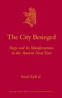 The City Besieged PDF