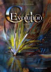 Cdc Evolution: En Français - Le cul de canard et l'invasion des Body Snatchers