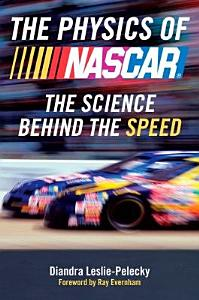 The Physics of Nascar Book