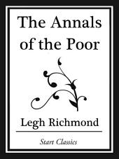 The Annals of the Poor (Start Classic