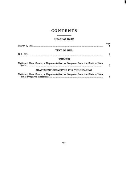 Download Amending the Federal Charter for the Boys  Clubs of America Book