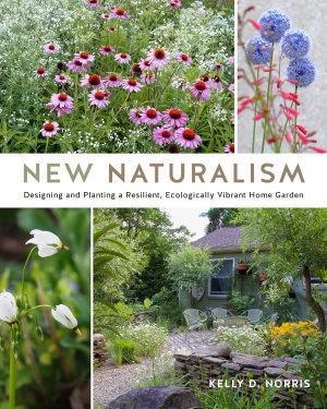 New Naturalism PDF