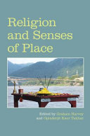 Religion and Senses of Place