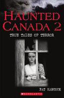 Haunted Canada 2