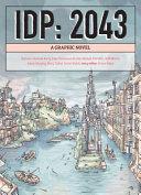 Idp  2043 PDF