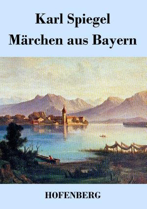 M  rchen aus Bayern PDF