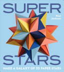 Superstars PDF
