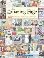 The Amazing Page PDF
