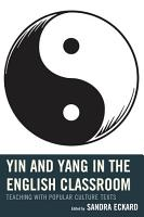 Yin and Yang in the English Classroom PDF