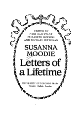 Letters of a Lifetime PDF