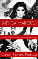 Imelda Marcos PDF
