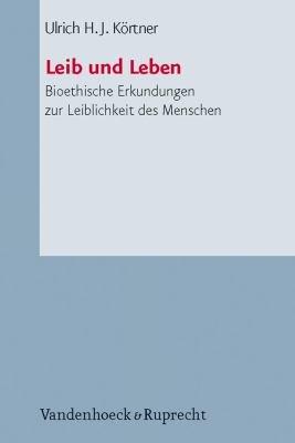Leib und Leben PDF