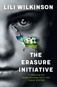 The Erasure Initiative