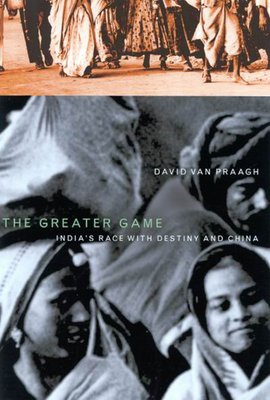 The Greater Game PDF