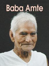 Baba Amte