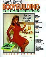 Bodybuilding Nutrition PDF