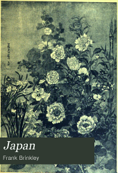 Japan, Its History, Arts and Literature: Volume 7