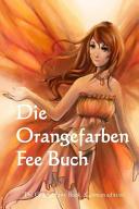 Die Orangefarben Fee Buch PDF