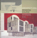 Architectural Drawing Course PDF