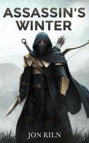 Assassin s Winter